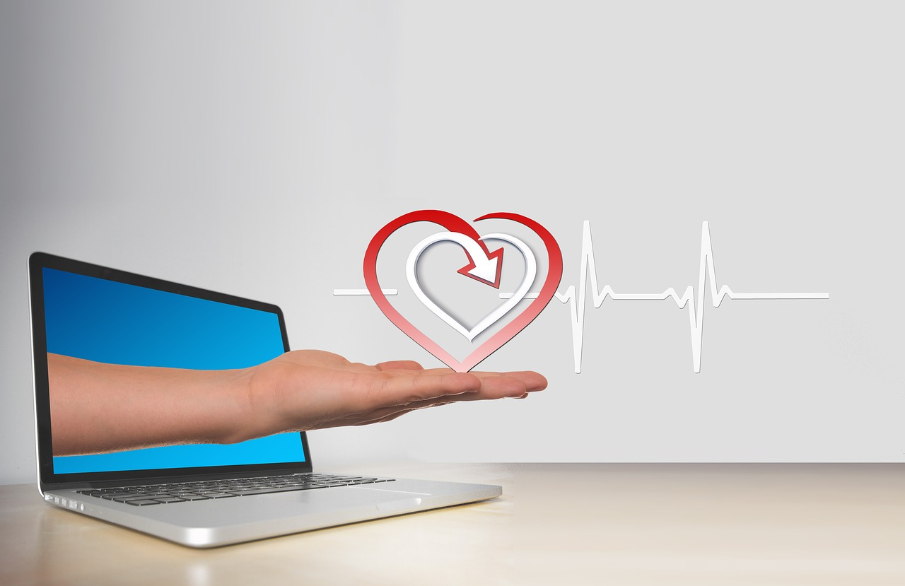Exercising for a Super Healthy Heart