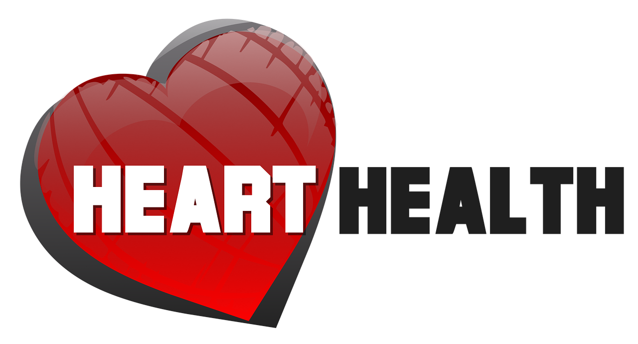 heart, healthy, heart health
